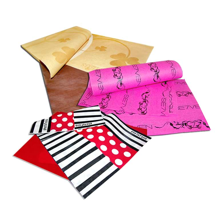 China Tissue Paper for Gift Wrapping